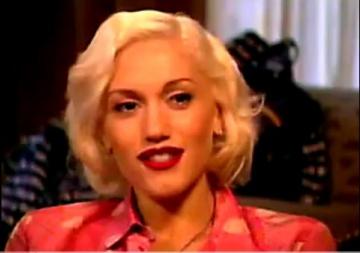 Gwen Stefani a donat un milion de dolari sinistratilor niponi