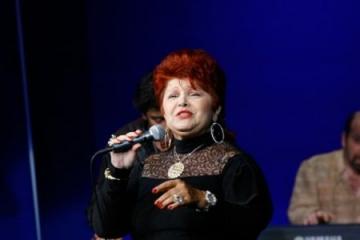 Aura Urziceanu nu mai vrea sa auda de Romania