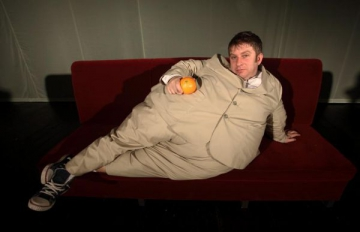 Pavel Bartos, nevoit sa ajunga la 170 de kilograme