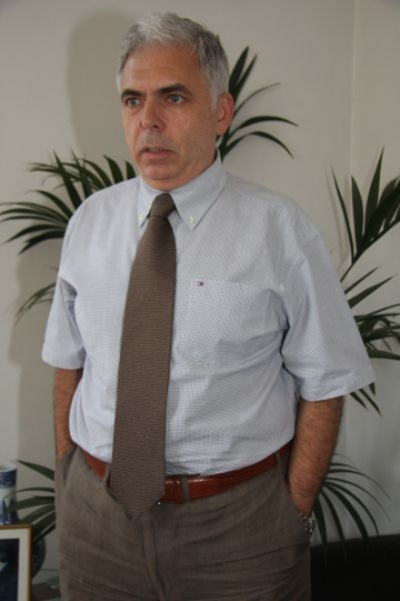 Adrian Severin a demisionat din PSD