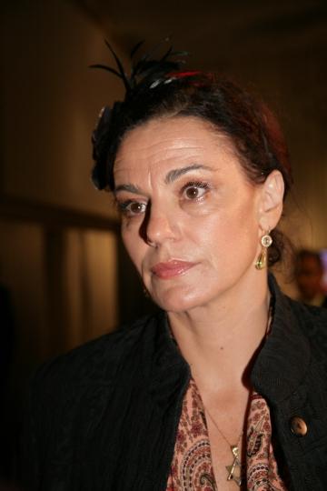 """Maia Morgestern: """"Nu sunt insarcinata"""""""