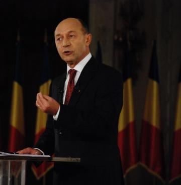 Dezvaluiri Wikileaks despre Traian Basescu si cazul Teo Peter