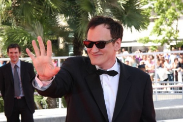 Tarantino va regiza un western