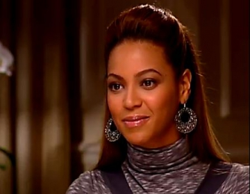 Beyonce vrea sa lanseze noul album pana la sfarsitul lui iunie