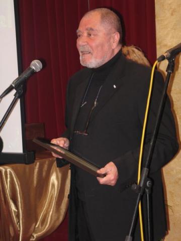 CNSAS: Ion Besoiu a colaborat cu Securitatea