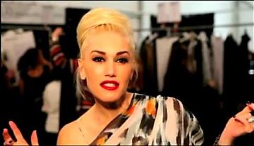 Gwen Stefani, deloc secretoasa in privinta iubirii sale