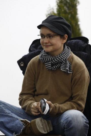 "Dorina Chiriac: ""Am fost recitator la spectacolele comuniste"""