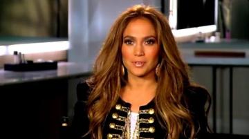 """Revista People: J-Lo, """"cea mai frumoasa femeie din lume"""""""