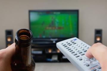 Sfatul zilei: televizorul, inamicul creierului dvs.
