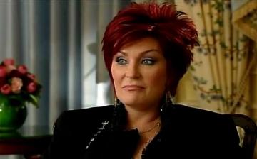 """Sharon Osbourne: """"Nu sunt cea mai minunata femeie din lume"""""""
