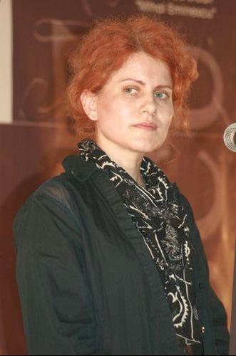 Maria Raducanu, despre sarbatorile din perioada copilariei