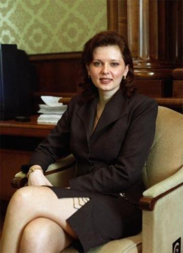 Roberta Anastase, pazita de SPP-isti si la coafor