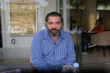 Damian Draghici se lasa de muzica