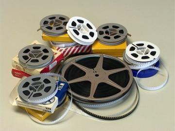 Sfatul zilei: atentie la senzatiile din timpul filmelor 3D