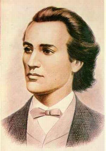 Ion C. Rogojanu, romanul care a strans tot ce a scris Eminescu