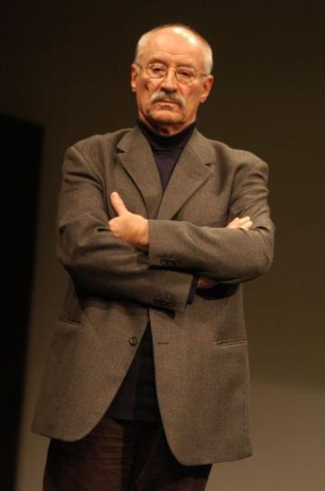 Victor Rebengiuc, impotriva obligativitatii dublarii filmelor