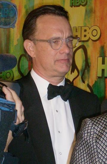 Tom Hanks va sustine un discurs pentru absolventii de la Yale
