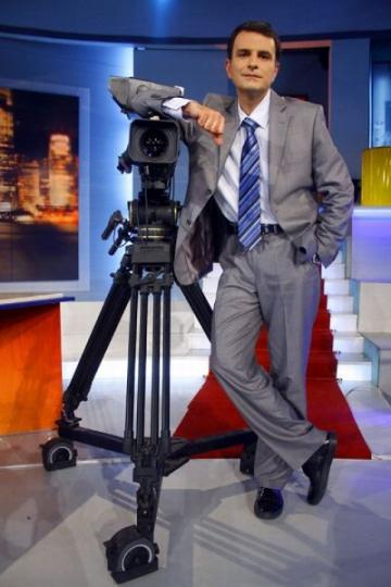 Lucian Mandruta: Seful FMI si lectia de modestie catre romani