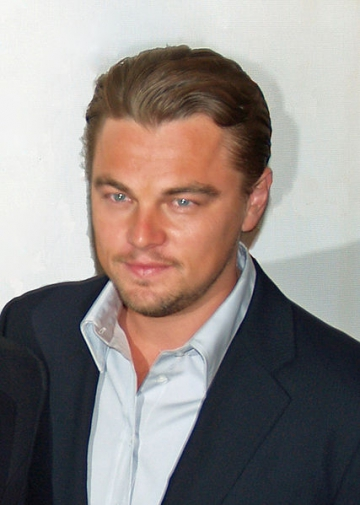 Leonardo DiCaprio s-a despartit de iubita lui