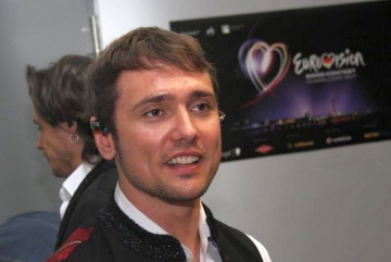 Romania s-a calificat in finala Eurovision 2011
