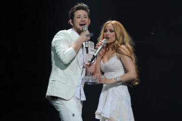 Azerbaidjan a anuntat deja cand se va desfasura Eurovision 2012