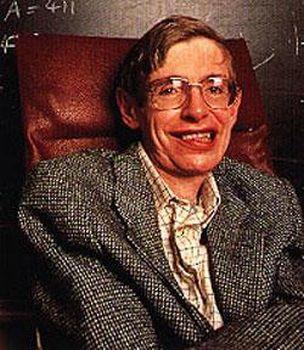 """Stephen Hawking: """"Nu exista nici rai, nici viata de dupa moarte"""""""