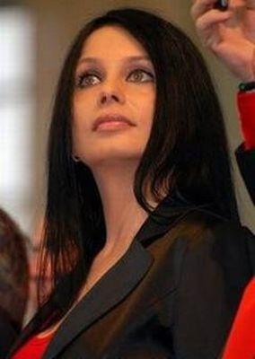 Magda Bistriceanu, despre exodul tinerelor in strainatate