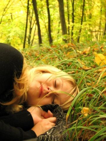 Sfatul zilei: somnul inseamna sanatate (I)