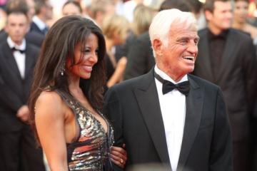 Exclusiv: VIP la Festivalul de Film de la Cannes!