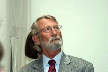 Dr. Bernard Jensen, sfaturi pentru detoxifierea alimentara