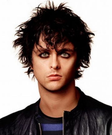 Billie Joe: Noul album Green Day va fi fresh si plin de energie