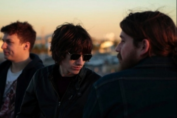 Noul album Arctic Monkeys, cenzurat in America