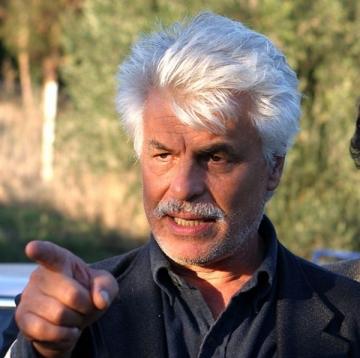 Michele Placido, invitat special la TIFF 2011