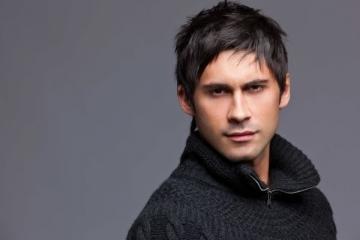 Dan Balan neaga zvonurile legate de Cristina Roman
