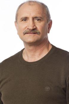 Serban Ionescu, despre impacarea cu Magda Catone