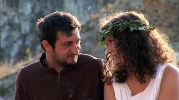 Cele mai de succes filme maghiare pot fi urmarite la TIFF