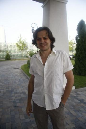 Gabriel Baruta(Hotel FM): Am piedut bani, dar am castigat onoarea