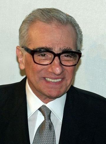 Martin Scorsese a regizat un film despre George Harrison