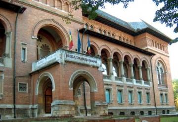 Mostenirea culturala evreiasca, valorificata la Bucuresti