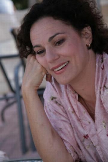 Ce a insemnat pentru Maia Morgenstern rolul din telenovela