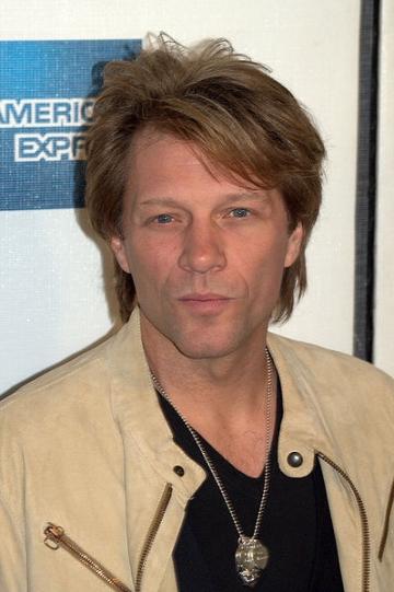 Bon Jovi, deloc pretentiosi pentru concertul de la Bucuresti