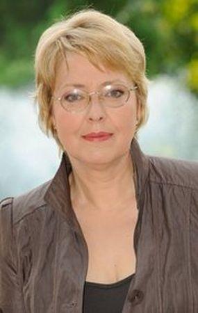 Iolanda Staniloiu, ganduri pentru tatal sau