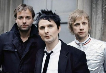 Cel mai bun videoclip Muse, filmat in Romania