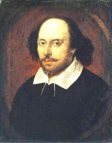 De ce Shakespeare fuma marijuana