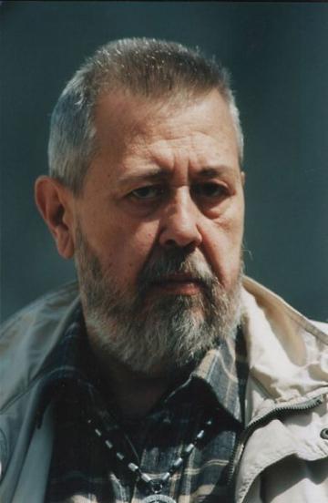 Alexandru Tocilescu, primul regizor roman pe Walk of Fame