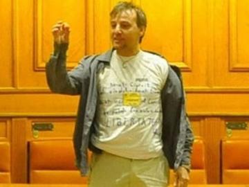 Cazul Adrian Sobaru, cu nuante demne de Sherlock Holmes