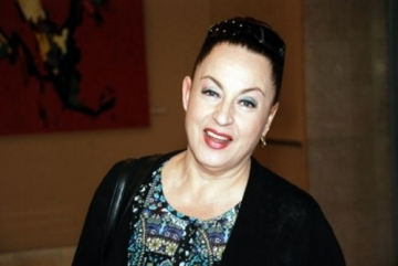 Maria Dragomiroiu: Petru Mircea i-a facut mult rau Madalinei