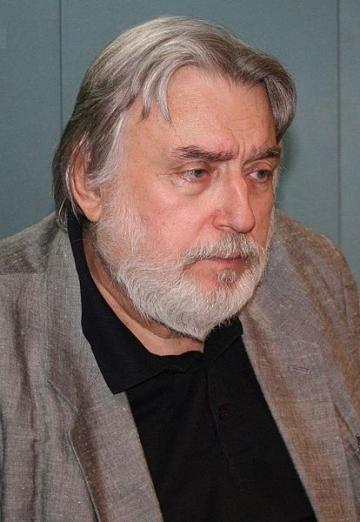Spectacol in memoriam Adrian Paunescu