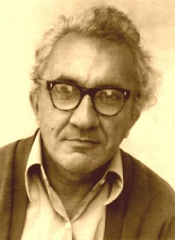 Poetul Mircea Ivanescu a murit