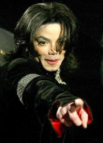 Familia lui Michael Jackson: concert in memoria starului